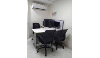 immediately coworking office space for rent