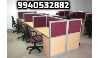 Individual office space for Rent in Ground Floor