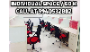 Individual office space for rent