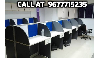 Individual Furnished Office space for Rent
