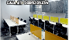 Startup office space for rent in mount road