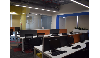 Premium office space for rent in Anna Salai