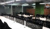 Coworking office space for rent starts from 10 seaters in chennai