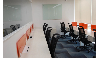 Looking for commercial office space in prime location of chennai