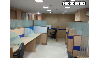 3500 per seat office space for rent