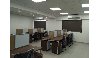 Commercial Office Spaes in Thousand Lights with No Hidden Charges for Rent