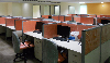 Fully Furnished Office Spaces For Rental in Anna Salai