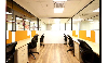 Officespaces For Rental in Mount Road