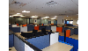Commercial office space is available for rent in the prime location of chennai