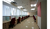 Office Spaces For Rent in Chennais Prime Area Anna Salai