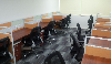 Plug and Play Office Spaces For Rent in Mount Road
