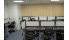 Immediate Workstations Available in Vadapalani at Best Price