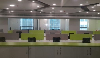 Private Office Spaces For Rental in Gopalapuram