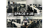 120 seated coworking and managed office space in kharadi pune