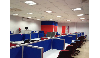 Corporate Look Office Space For Rental at Alwarpet