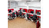 Highly Equipped Office Spaces For Rental in Guindy