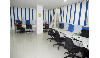 Fully Furnished Office Spaces For Rent in Cathedral Road