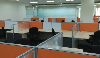 Office space rent for long term basis for Software and MNCs