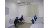 Commercial Plug and Play Office Spaces For Rental in Kodambakkam