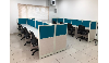 Immediate Office Spaces for Rental in TNagar