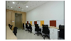 Commercial Plug and Play Office Spaces For Rental in Alwarpet